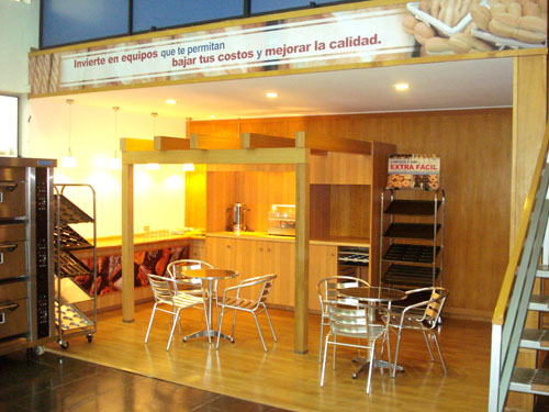 s_cafeteria_showroom.jpg