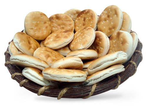 Maquipan usa hallulla tradicional for Cocina tradicional definicion