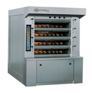 Opiniones de hornos desambiguacion for Precios de hornos electricos pequenos