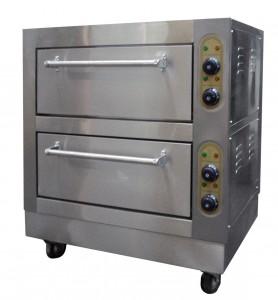 Maquipan usa for Precios de hornos electricos pequenos